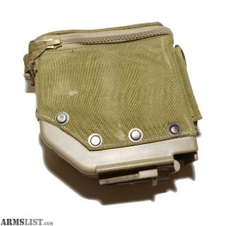Want To Buy: MK46 Box magazine