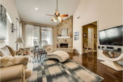 $4500 4 single-family home in Collin County
