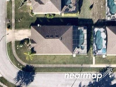4 Bed 3.0 Bath Preforeclosure Property in Kissimmee, FL 34744 - Berkeley Dr
