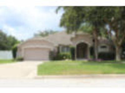 3740 Fallscrest Cir, Clermont, FL