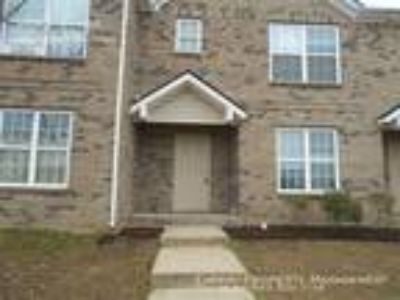 Three BR Two BA In Nicholasville KY 40356