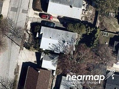 2 Bed 2 Bath Foreclosure Property in Providence, RI 02908 - Zella St