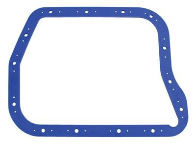 Purchase Moroso 93110 Transmission Pan Rubber Gasket A-727 motorcycle in Suitland, Maryland, US, for US $33.83