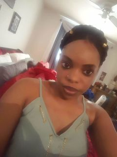 Rahma is looking for a New Roommate in Houston with a budget of $350.00