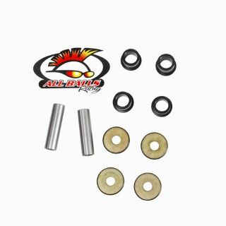 Find 2009-2009 Yamaha YFZ450R ALL BALLS A-ARM KIT 50-1009 motorcycle in Ellington, Connecticut, US, for US $45.95