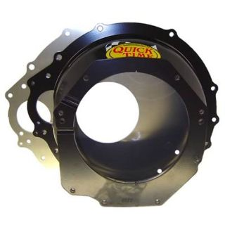 Sell Quick Time RM-6077 Bellhousing MOPAR Big Block 383/426/440 to T56 LS-1 Trans motorcycle in Story City, Iowa, United States, for US $625.95