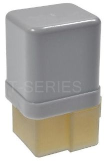 Buy SMP/STANDARD RY412T Relay, Wiper Motor Control-Wiper Relay motorcycle in Jacksonville, Florida, US, for US $21.61