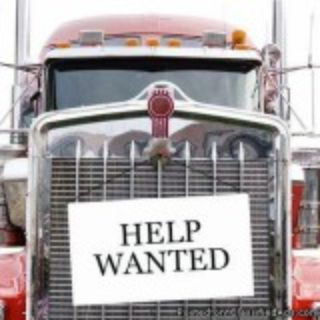 OTR Van and Flatbed Drivers needed Great miles