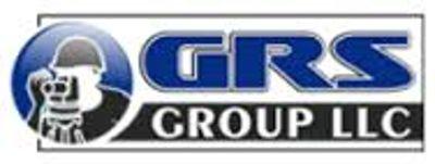 GRS Group LLC