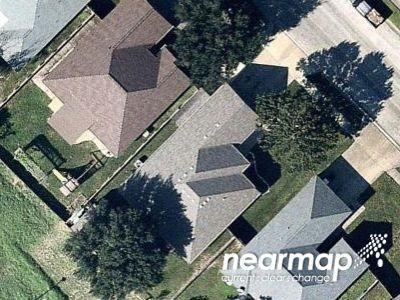 3 Bed Preforeclosure Property in Victoria, TX 77904 - Appaloosa Dr