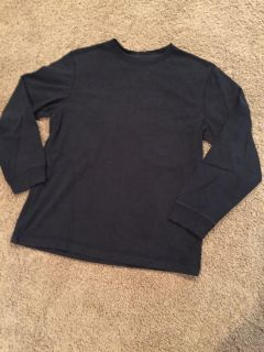 Old Navy size large