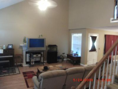 craigslist apartments for rent in sweetwater tn