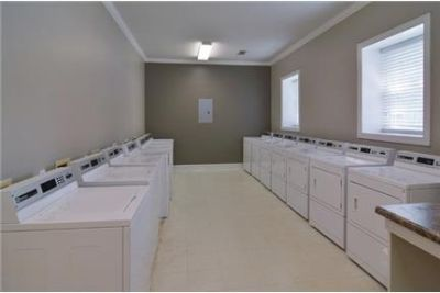 2 bedrooms - Austin Chase Apartments offers newly renovated 1, 2. Single Car Garage!