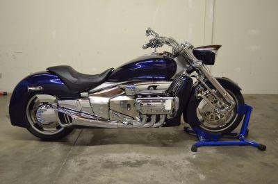 2004 HONDA VALKYRIE NRX1800 RUNE
