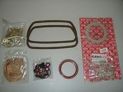 Elring Engine Gasket Kit