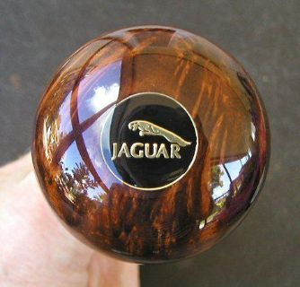 Buy JAGUAR Wood,Walnut Burl XJ6,XJS,XJ8,XK8,XJR,XKR,XK,S-Type,X-Type Gear Shift Knob motorcycle in Altamonte Springs, Florida, US, for US $46.00