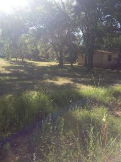 - $4000 14 acre lot with all hook-ups  (Ardmore )