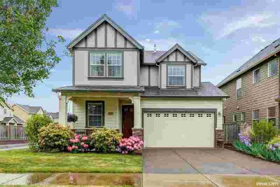 744 SE Bayshore Cl Corvallis Three BR, Accepted Offer with
