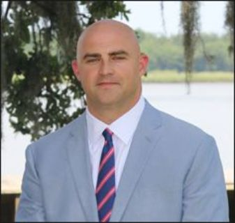 North Charleston Criminal Defense Lawyer - Rad S. Deaton