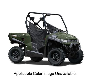 2018 Kymco UXV 450i Turf Side x Side Utility Vehicles Pelham, AL
