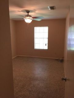 $750, 1br, One bedroom, one bathroom Apartment