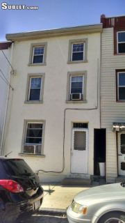 Four Bedroom In Roxborough-Manayunk