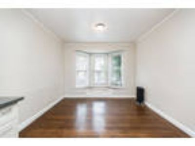 1260 BROADWAY Apartments - 1 Studio One BA Apartment