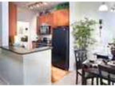 Craigslist - Apartments for Rent in Cumberland, RI - Claz.org