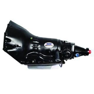 Find B&M Automatic Transmission Fwd Shift Pattern Auto Valve Body Chevy TH350 motorcycle in Tallmadge, Ohio, US, for US $954.97