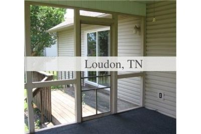 Very nice home with new hardwood floors and granite countertops.