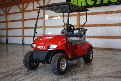 2019 E-Z-Go Freedom TXT Golf Golf Carts Campbellsville, KY