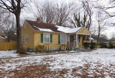 3 bedroom in East Memphis-Colonial-Yorkshire