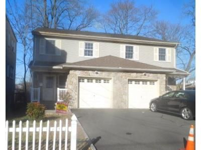 3 Bed 1 Bath Foreclosure Property in Saegertown, PA 16433 - Us Highway 6 And 19
