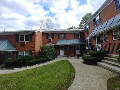 3 Bed 2.5 Bath Foreclosure Property in Suffern, NY 10901 - Salem Ct # 10