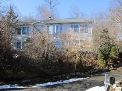3 Bed 2 Bath Foreclosure Property in Stormville, NY 12582 - Cherry Ln