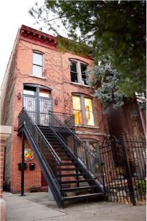 Extremely Rare 2 Bedroom Condo in Lincoln Park