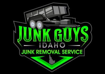 Junk Guys Idaho