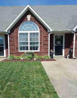 126 Miles Dr SHEPHERDSVILLE Two BR, Outstanding move-in ready