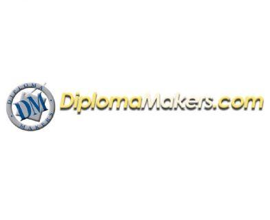 Diploma Makers