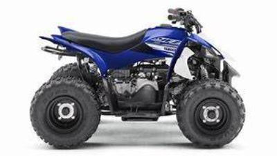 2019 Yamaha YFZ05YYXXL Sport-Utility ATVs Brewton, AL