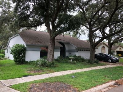 House for rent 4/2/2