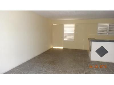 3 Bed 2 Bath Preforeclosure Property in La Mirada, CA 90638 - Faceta Dr