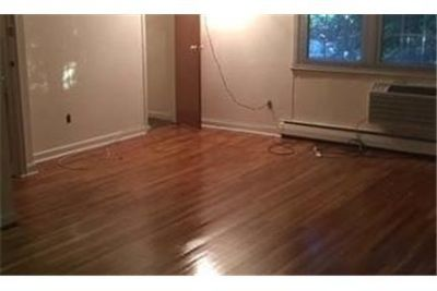 Charming And Very Spacious 2nd Floor Home Available For Rent. Will Consider!