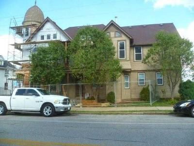 1 Bed 1 Bath Foreclosure Property in Omaha, NE 68105 - Park Ave Apt 3