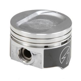 Purchase Speed-Pro Hypereutectic Piston WH675CP75MM motorcycle in Tallmadge, Ohio, US, for US $35.94