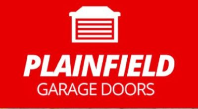Garage Door Repair Plainfield