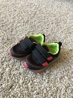 Carter s Shoes - size 5