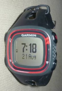Garmin Forerunner 10 Sports Watch