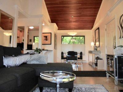 $2290 1 townhouse in Beaverton