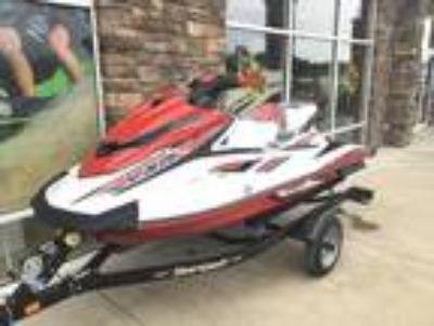 Waverunners - Vehicles For Sale Classified Ads - Claz org